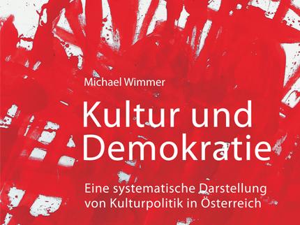 © Michael Wimmer / Studienverlag