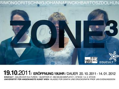 © zone3