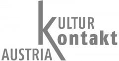 © KulturKontakt Austria