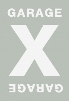 Garage X