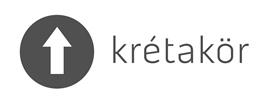 kretakor-logo-fekete