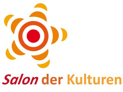 Salon der Kulturen
