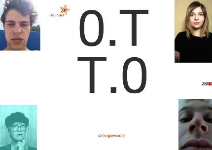 Salon der Kulturen - Vernissage O.T.T.O