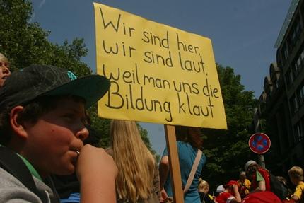 © Bündnis90/flickr.com