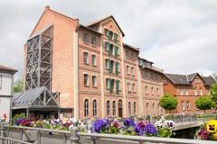 Wolfenbuettel_Konferenz