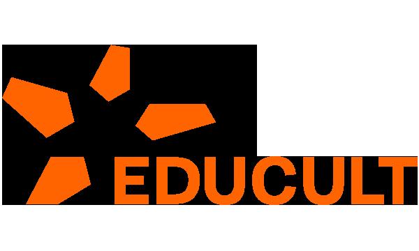 EDUCULT